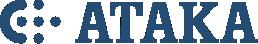 売上アップ支援 戦略・デザイン・WEB・販促ツールのアタカプランニング