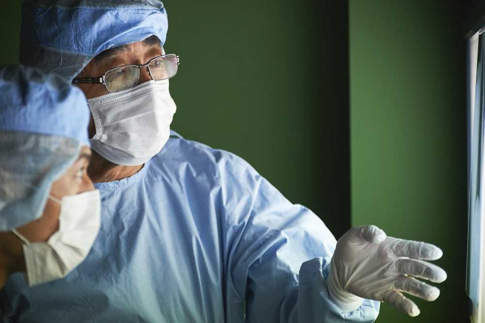医業の「黒字化計画」