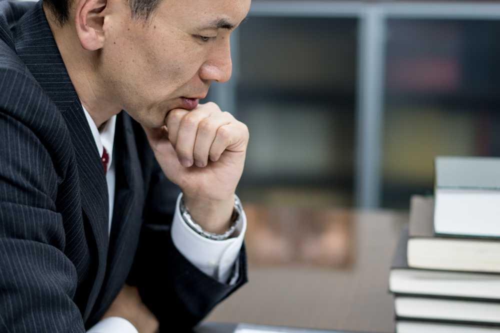 行政・商工団体・士業コンサル 経営指導者の課題と理想の在り方